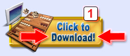 Backgammon - Free Download
